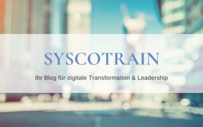 Digitalisierung, VUCA-Welt, jetzt auch noch Corona – Strategien entwickeln durch Nutzung innerer Stärken!
