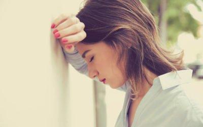 Selbstzweifel erfolgreicher Menschen – Leiden  Sie unter dem Hochstapler-Syndrom?